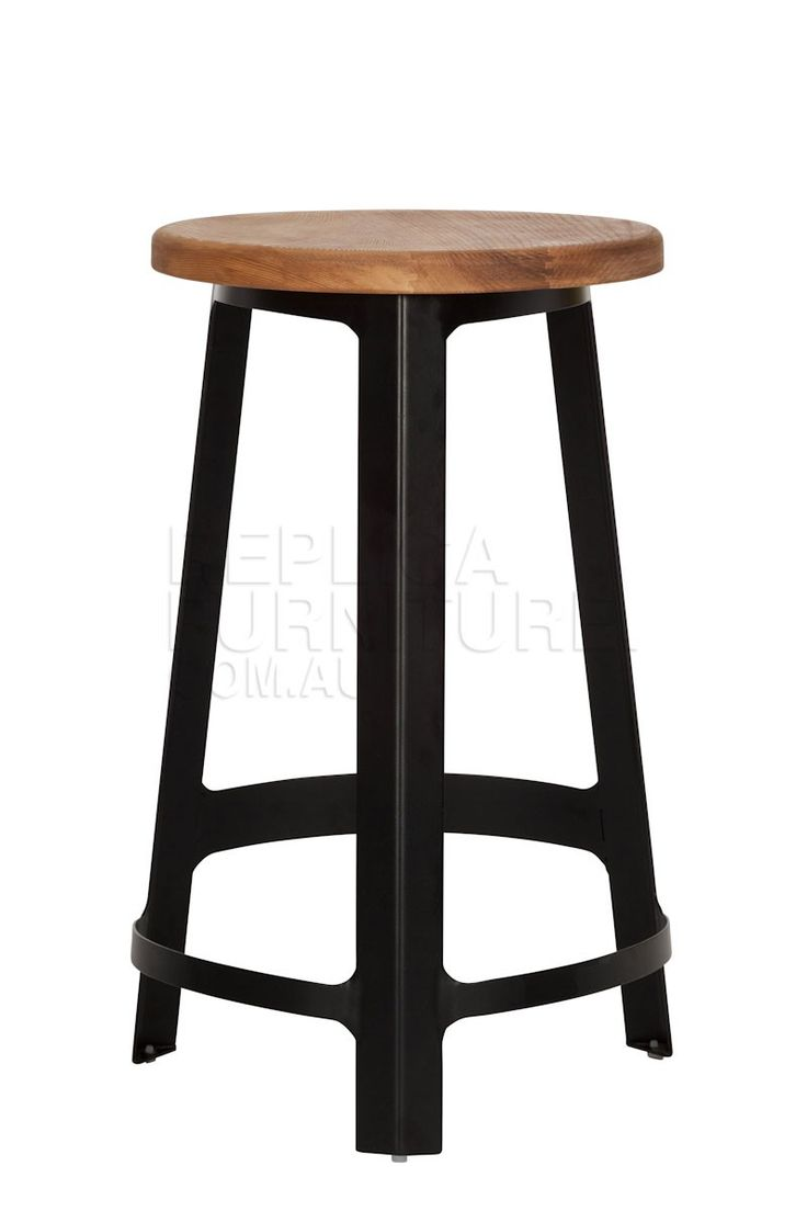 We stock a huge range of Bar Stools and Replica Kitchen Stools and beat all  competitors on quality Bar Stools in Melbourne, Sydney and Brisbane.
