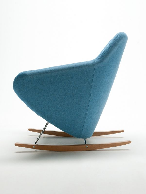 45 best Rocking Chair Design images on Pinterest Chairs