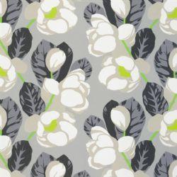 Designers Guild Curtains in Flamingo Park Natural F1813/05