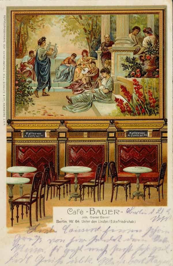 1000 images about berlin 1900 on pinterest museums. Black Bedroom Furniture Sets. Home Design Ideas