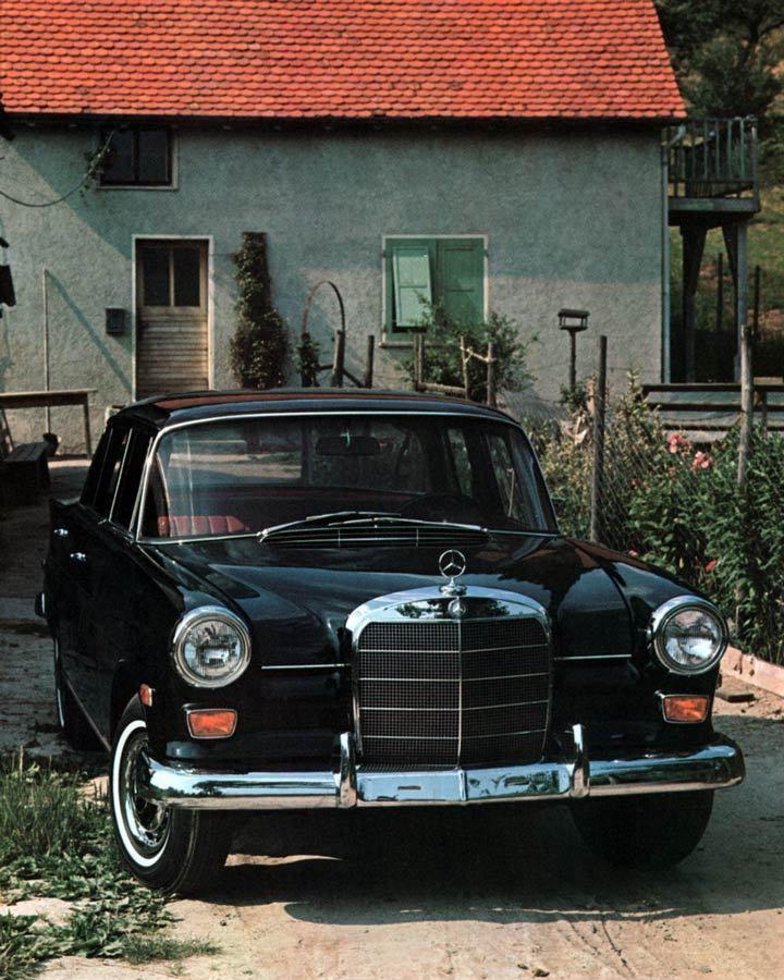 Mercedes Benz 250sl: 1000+ Images About Colas