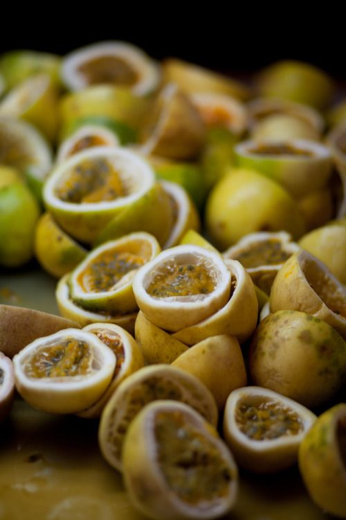ackee fruit most healthy fruit juice