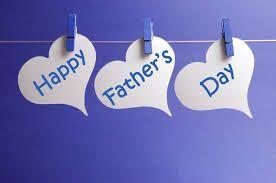 SuperGreekVibes: Γιορτή του πατέρα!!!