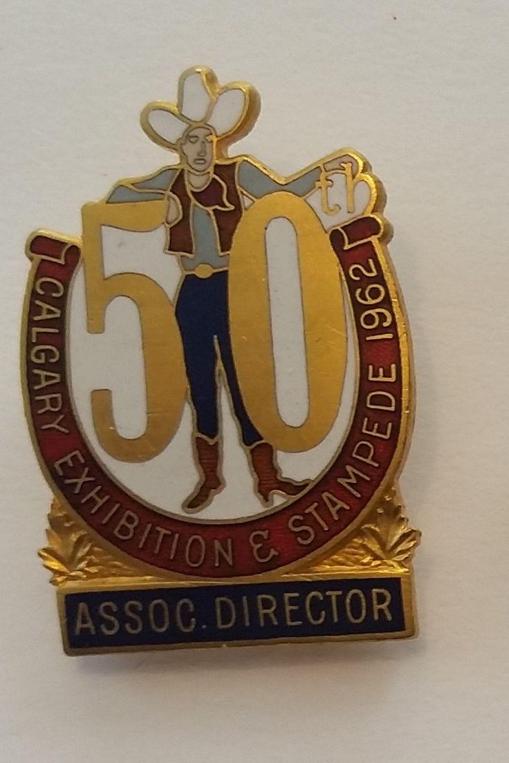 1962 Associate Director