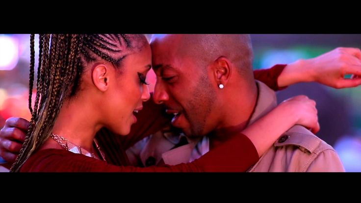 Marvin & Phyllisia Ross - Ma vie sans toi A télécharger sur iTunes - http://po.st/MaVieSansToiiTunes Ma vie sans toi – Marvin & Phyllisia Ross A/ Marvin, Phy...