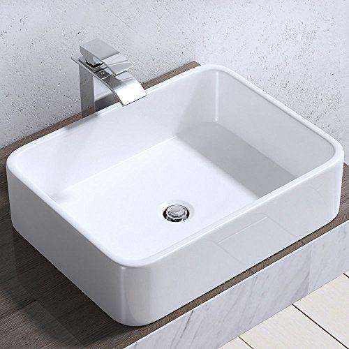 Durovin Bathroom High Quality Ceramic Curved Rectangular ... https://www.amazon.co.uk/dp/B06XRZH5HV/ref=cm_sw_r_pi_dp_x_qyxgzbHDAK0EM