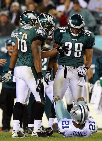 Stay down, cowgirl!Eagles Country, Cowgirls, Birds Gang, Eagles Baby, Dallas Cowboys, Sports, Eagles Nfl, Philly Eagles, Philadelphia Eagles