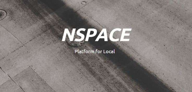 http://www.nspace.co/ 공간공유플랫폼