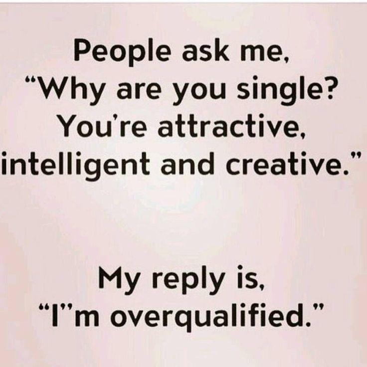 """""""#lol#thoughtsofarealwoman"""""""