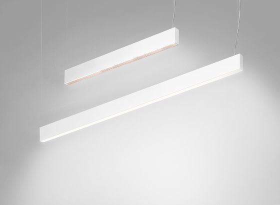 General lighting | Recessed wall lights | Algoritmo | Artemide. Check it out on Architonic