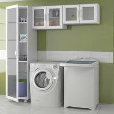 Resultado de imagem para lavanderias modernas