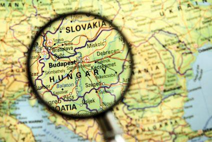 Noch immer, oder wieder Zahntourismus in Ungarn on http://zahnkliniks.wix.com/ausland#!blog/cz7f/noch-immer--oder-wieder-zahntourismus-in-ungarn