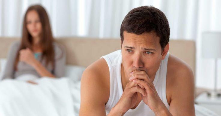 La infidelidad es actualmente una de las causas más frecuentes de divorcio. No quiere decir que antes no existiera, pero ahora se habla más abiertamente del tem