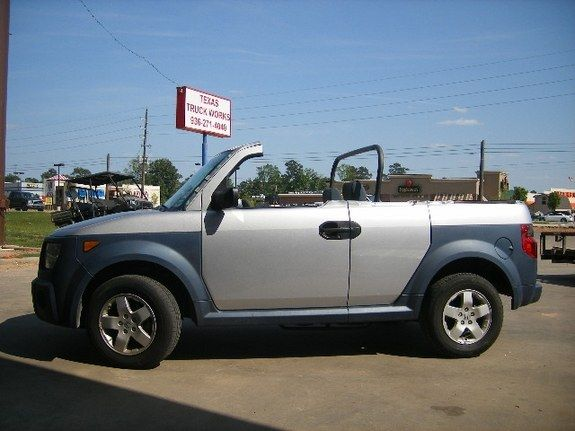 72 best images about living in my honda element on