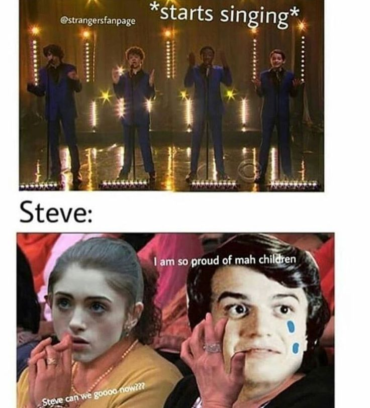 #wattpad #random The second Stranger Things Memes book of mine! Most of the memes I got from Instagram, some I have made myself. Enjoy :) ***All memes…