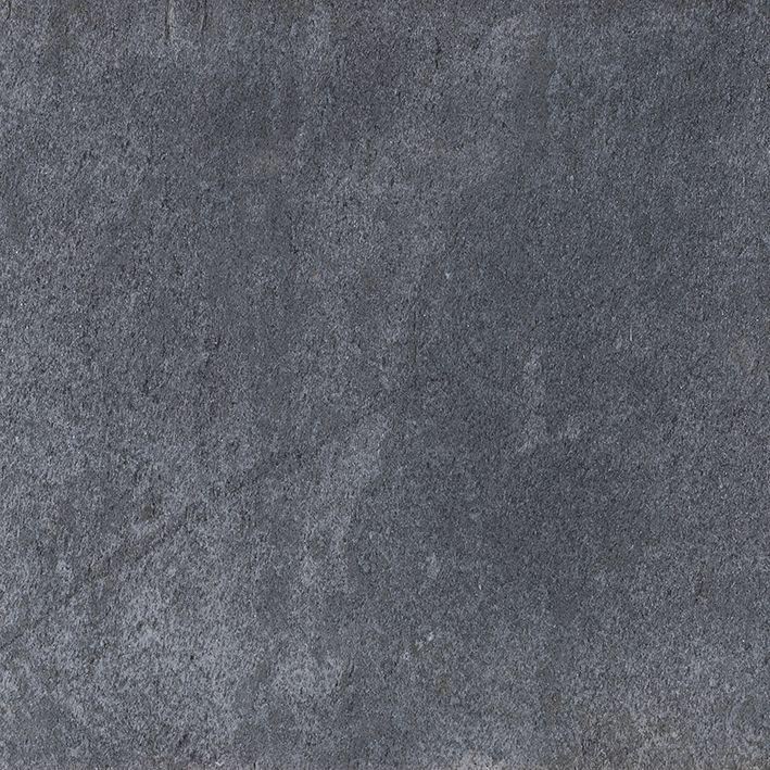 PIEDRAS NATURALES - AIRSLATE METAL BPT 120X60X0,2 - 100179732