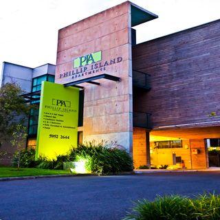 Phillip Island Apartments Entry #phillipisland #apartments #accomodation #cowes #travel #holiday