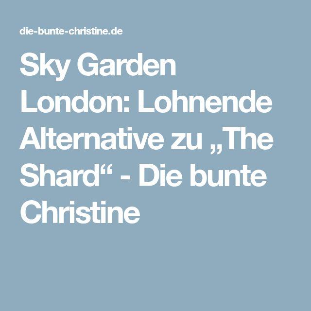 Alternative Zu Sky