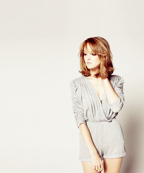 Jayma Mays Visit: http://fashionartist.org/ Like share and repin .