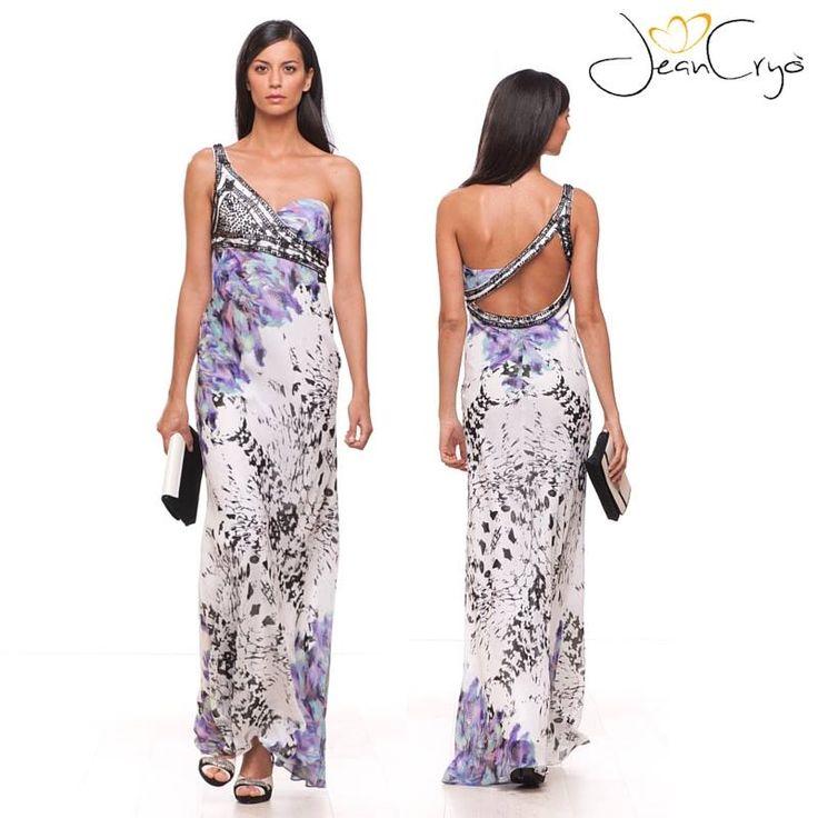 #fantasy #violet #outfit