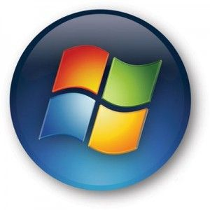 Reparatii calculatoare, laptopuri, monitoare LCD, instalare WINDOWS XP - VISTA - 7(Seven), instalare antivirus, programe, drivere, devirusare, recuperare de date (baza date SAGA, CIEL, date contabile, juridice, etc.), resetare parole windows/BIOS, configurare router, conexiuni RDS, wireless, sertizare mufe de retea (UTP), reparatii placi de baza, schimbare/diagnosticare componente.Deplasare si constatare la domniciliu in Bucuresti GRATIS.Program zilnic 08:00-22:00.Detalii:0726.054.690
