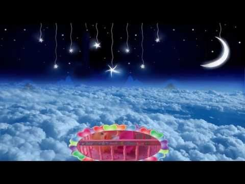 Songs To Put A Baby To Sleep ♥ Beethoven Chopin Classical Music Baby Lullabies Bedtime 2 HOURS - YouTube
