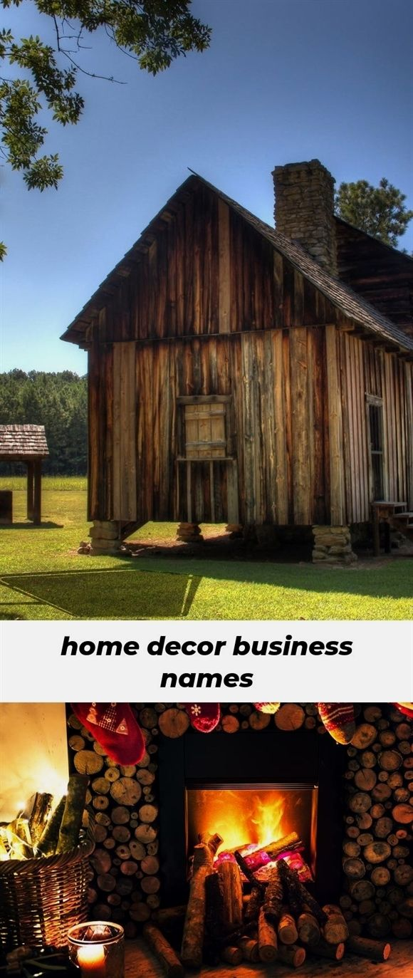 Home Decor Jobs Home Decor Business Names 108 20181029132647 62 Home Decor Diy S