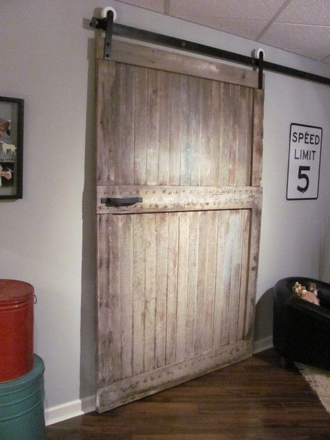17 best images about dutch doors barn doors screen doors for Barn door screen door