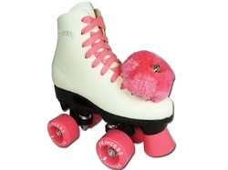 Princess Girls Roller Skate, Kids Roller Skates, Roller Skates For Kids, Children's Skates For Sale, Kids Skates, New Skates, Girls skates