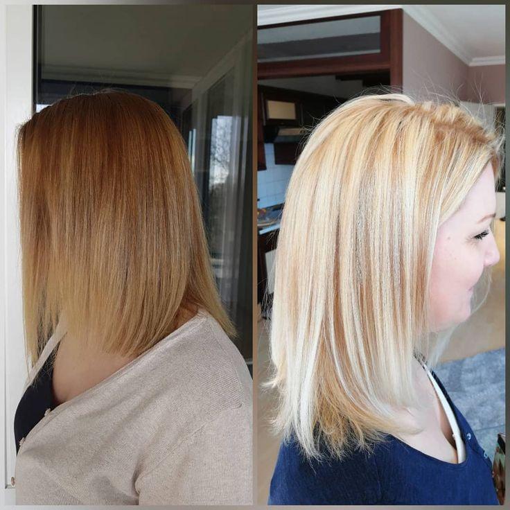 [New] The 10 Best Home Decor (with Pictures) –  Und es war mal wieder soweit wieder jemanden sehr #glücklich gemacht  #lovemyjob #hair #haircut