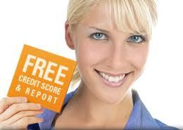Instantly receive your free credit score and free credit reports data online. Free credit tools to track and optimize your credit score. No credit card needed & no hidden fees. Visit us for more information http://freecreditreportblog.org .