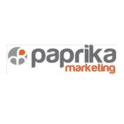 www.wow-a2z.com member 'Paprika Marketing'. An online marketing company helping businesses succeed.