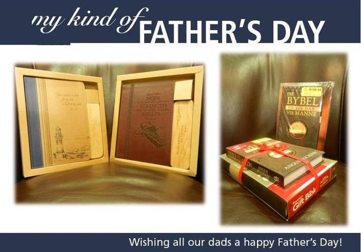 LuxLeather journal and wooden pen set - R159.95  Book Combo's - R 189.95  CUM Books Shop: 60 011 826 5060