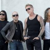 Metallica e sua máquina de Pinball a caminho  http://nerdpride.com.br/Musica/metallica-e-sua-maquina-de-pinball-a-caminho/    Brinquedo de luxo para os metaleiros
