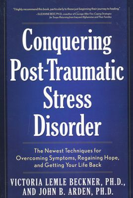the mental condition of the post traumatic stress disorder Review post traumatic stress disorder a mental condition has been formally diagnosed, but symptoms are not severe enough either to interfere with occupational.