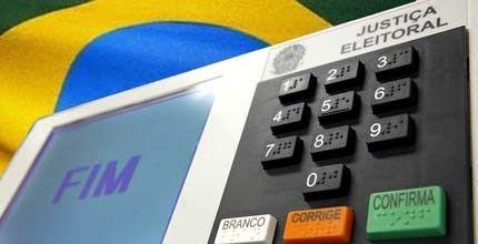 São José tem sétimo pré-candidato à prefeitura nas eleições municipais | Infotau Vale