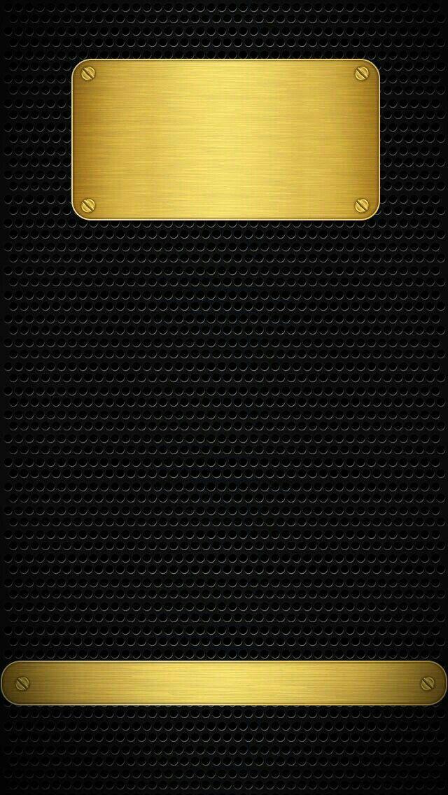 257 besten black gold wallpaper bilder auf pinterest tapeten hintergr nde und goldene tapeten. Black Bedroom Furniture Sets. Home Design Ideas