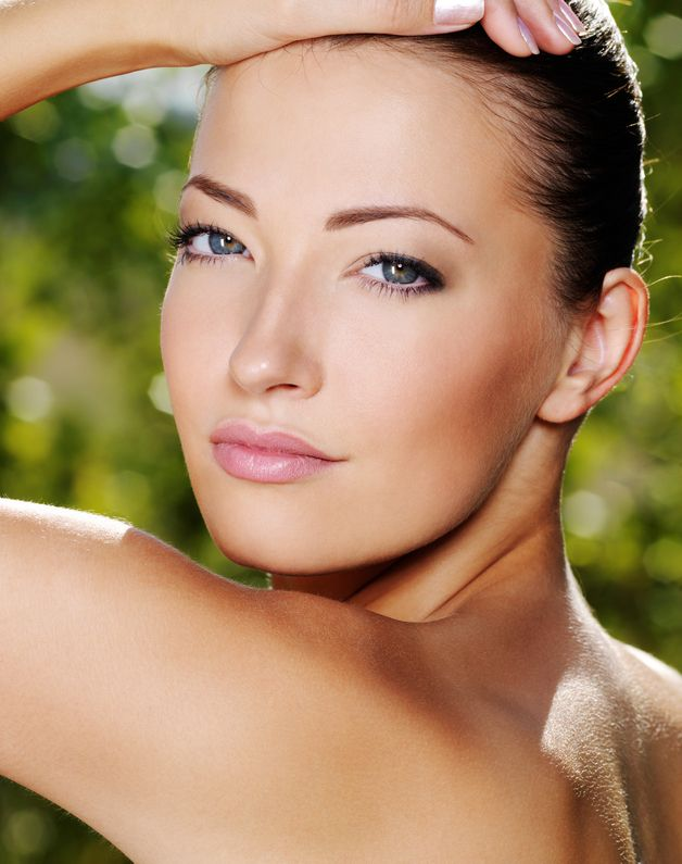 #Botox and #dermalfillers can give you brighter, more youthful look.  - #cincinnati #dayton #ohio - Give yourself restored confidence and bring back that spring in your step, and have a fresh, rested look this #Summer. Take some time for yourself and emerge refreshed, renewed and with a restored confidence to face the challenges of family life!