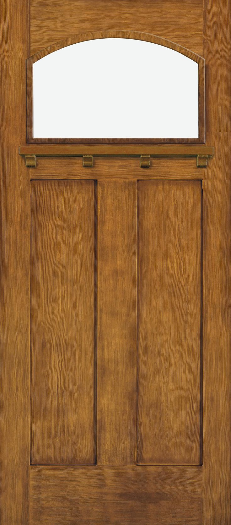 1000 Images About Front Door On Pinterest Doors Craftsman And Entry Doors