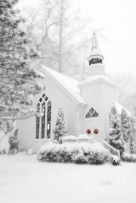 """Isaiah 1:18   """"Come now, let us settle the matter,""""      says the Lord.  """"Though your sins are like scarlet,      they shall be as white as snow;  though they are red as crimson,      they shall be like wool."""