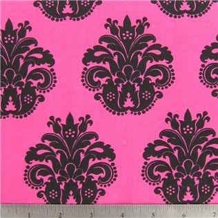 The 25 best hobby lobby fabric ideas on pinterest art and hobby apt4 11 pink black medallion fabric shop hobby lobby gumiabroncs Images