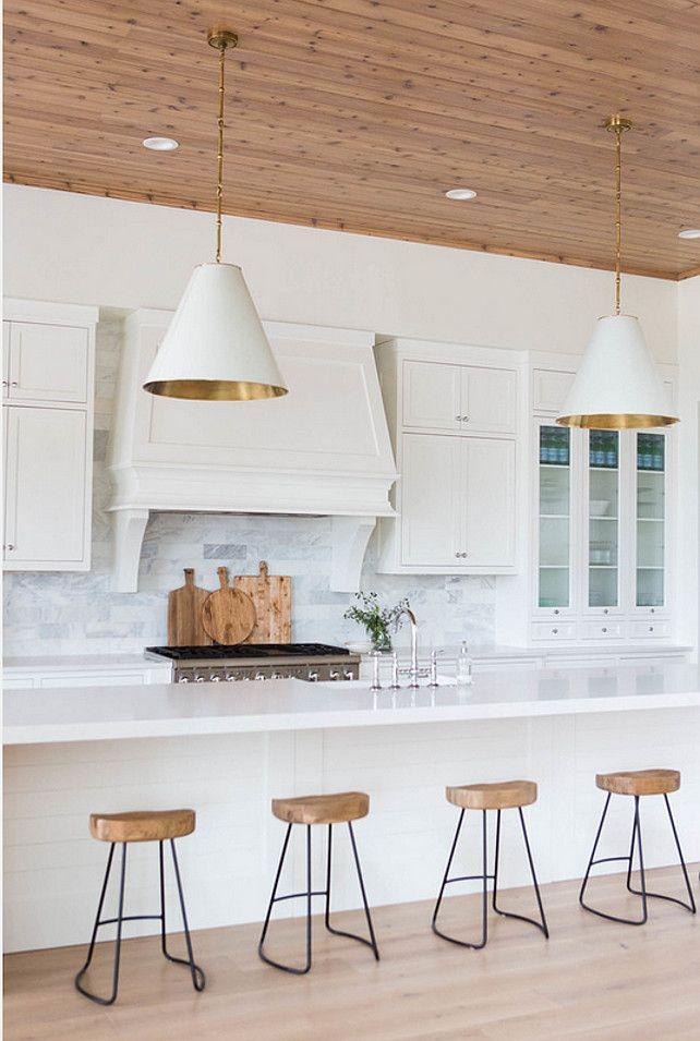 Best 25+ White light ideas on Pinterest White lights decor - modern kitchen lighting ideas