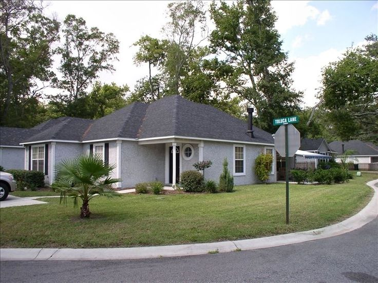 real page rentals island cottages properties escapes cottage st condo simons vacation