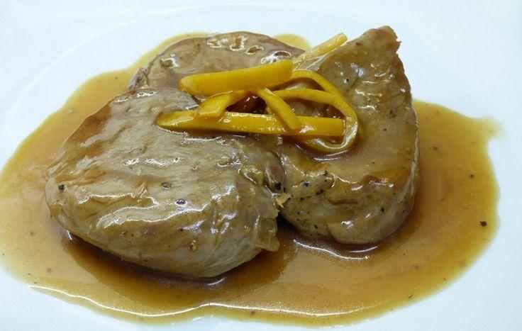 ¿Cocinas el solomillo de cerdo siempre de la misma forma? Aquí tienes 5 recetas distintas