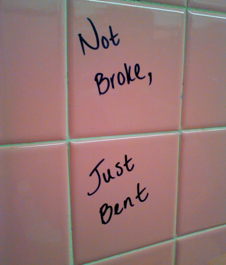 Bathroom Wall Graffiti 242 Best Latrinalia Images