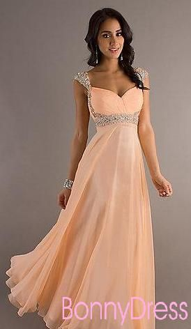 Gabby that would be perfect for you... prom dress prom dresses
