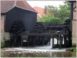Schooltv: Eigenwijzer - Geschiedenis - Het begin van de industriële revolutie