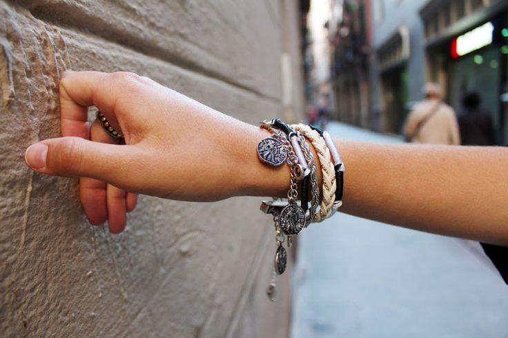 Soy Tendencia en España, Barcelona www.soytendencia.com
