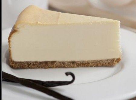 La Cheesecake con Philadelphia: la ricetta in tutte le varianti | Ricette di ButtaLaPasta