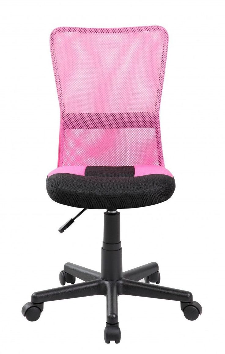 Best 20 Girls desk chair ideas on Pinterest  Cute teen